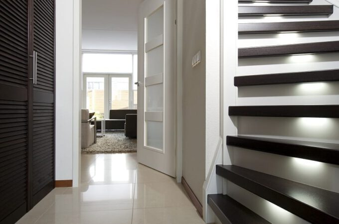 Renovation Trends In Home Decor