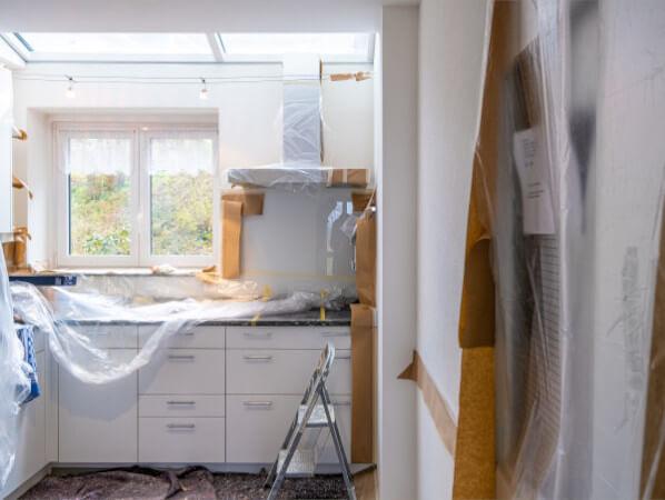 DIY Upholstery Tips for Beginners